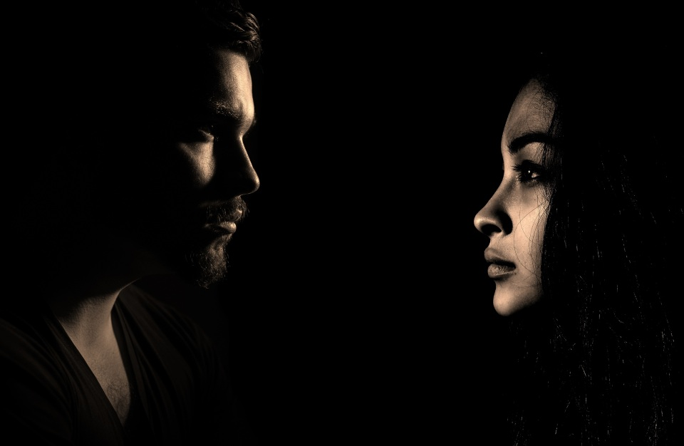 man&woman-2933991